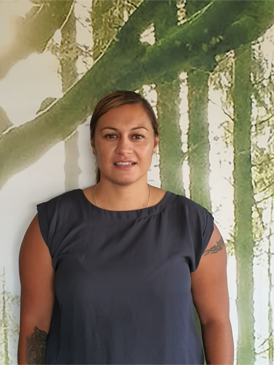 "<a href=""https://otangarei.org/project_tag/kaimahi-whakawhiti/"">Kaimahi Whakawhiti</a>   <a href=""https://otangarei.org/project_tag/youth-justice/"">Youth Justice</a>"