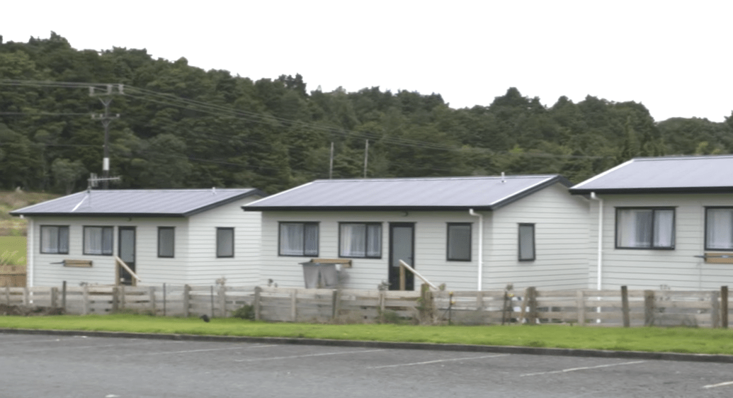 Northland emergency housing sector challenges govt to find solutions to housing stock
